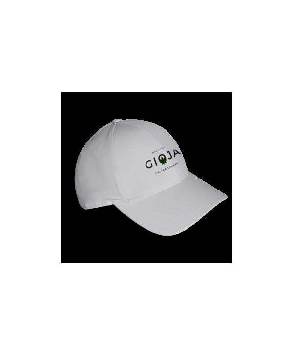 Cappellino GIOJA
