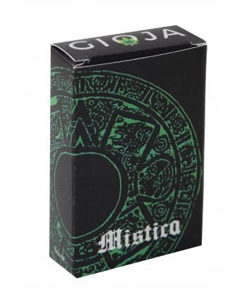 DIOICA 88 MISTICA PACK